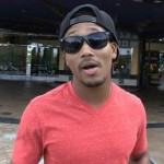 Romeo Miller 'Lucky to be Alive' After Horrific Car Crash (Watch)