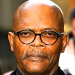 'Big Game': Sam Jackson to Play US President Lost in the Woods