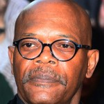 Samuel L. Jackson's Advice to Obama: 'Be F**king Presidential'
