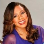 The Pulse of Entertainment: 'Life After' Spotlights Sheryl Lee Ralph, LeVar Burton and More