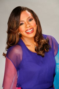 "Tony Award nominated Sheryl Lee Ralph life is highlighted in TV One's 'Life After"" docu-series."