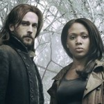 Strong Ratings for 'Queen Latifah', 'Sleepy Hollow' Debuts