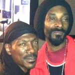 Eddie Murphy, Snoop Lion Officially Drop 'Red Light' (Listen)