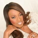 TV Host Star Jones Debuts QVC Clothing Line 'Status By Star Jones'