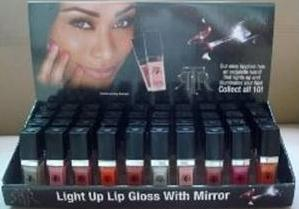 tami roman lip gloss