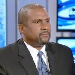 Tavis Says Obama's Syria Strike would 'Dishonor' MLK (Watch)