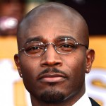 TNT Nabs New Taye Diggs Drama 'Murder in the First'