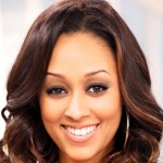 Tia Mowry-Hardrict Begins Post 'Game' with 'Instant Mom'