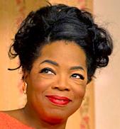 the-butler-oprah-winfrey