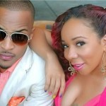 T.I. and Tiny Aren't Splitting After Much Speculation