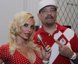coco & ice-t (for tibolli)