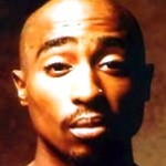 Tupac Biopic to Begin Shooting February in Atlanta