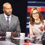 CNN's Revived 'Crossfire' Plummets in Ratings