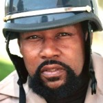 Village People's Victor Willis Reclaims Rights to 33 Songs