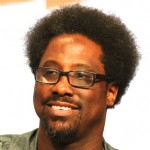 W. Kamau Bell: Whites Can't Have Final Say on What's Racist