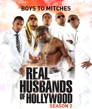 090313-shows-RHOH-2-Group-Shot-Keyart-FPO-boys-to-mitches-poster