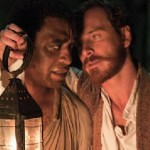 '12 Years A Slave' is 2013′s Top Film: African American Film Critics Assoc.