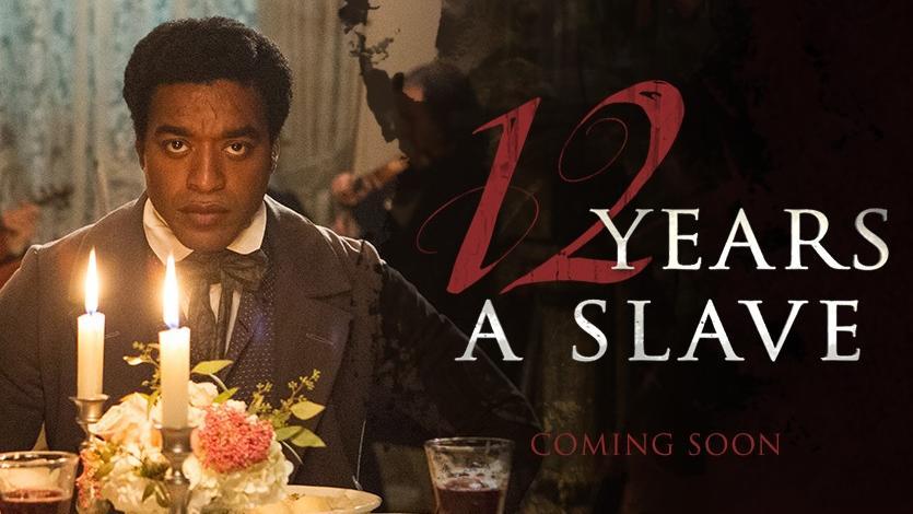 12 years a slave (egifior)