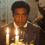 '12 Years a Slave' Wins Best Film at BAFTA Awards (List of Winners)