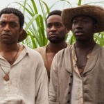TV One To Air '12 Years a Slave a TV One Special With Cathy Hughes'