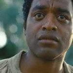 The Pulse of Entertainment: The Shocking Reality of '12 Years A Slave'