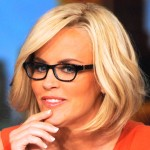 Is Jenny McCarthy's Job Already in Jeopardy on 'The View'?