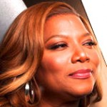 Queen Latifah Speaks on Jay Z Not Pulling Out of Barneys Deal