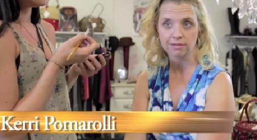 5 Star Moms Kerri Pomarolli
