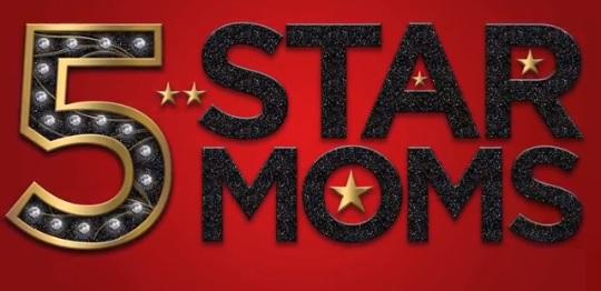 5 Star Moms