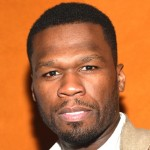 50 Cent Gets Probation for Domestic Violence Case