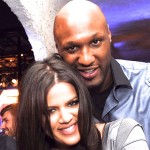 Khloe Wants to Divorce Lamar; Kris & Bruce Jenner Confirm Split