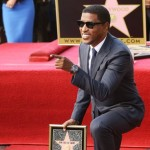 Babyface on Hollywood Walk of Fame Honor: 'That was Not Part of the Plan'