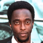 'Twilight's' Ed Gathegi Joins FX's 'Justified'