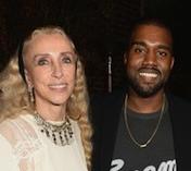 Franca-Sozzani-Kanye-West