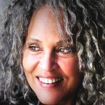 PBS' 'Many Rivers': Charlayne Hunter Gault on Breaking Barriers