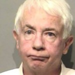 Joe Rickey Hundley Pleads Guilty To Slapping Black Toddler On Plane
