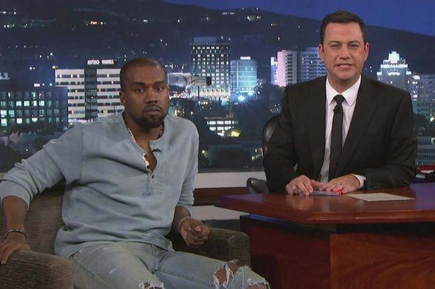 Kanye-West-talks-with-Jimmy-on-Jimmy-Kimmel-Live-2356034