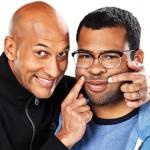 Comedy Central Renews 'Key & Peele' for Fourth Season