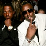 Ma$e Thinks Diddy Sold Out Biggie On New DJ Khaled Song