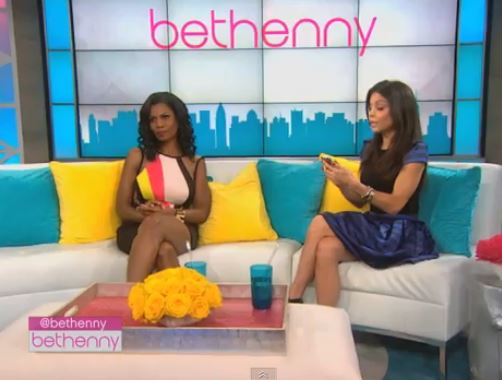 Omarosa-on-Bethenny-2013-1