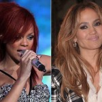 J-Lo to Play Rihanna's Mom in New Animated Film 'Home'