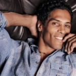 Taimak Guarriello 'Bruce Leroy' On Life After 'The Last Dragon'