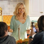 The Pulse of Entertainment: ABC's 'Trophy Wife' Draws Over 4 million Premiere Viewers