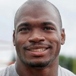 CORRECTION: Baby Daddy Adrian Peterson Has Fathered 7 Children!