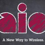 Aio Wireless '30 Days, 30 Dreams' Program Invests More Than $100,000 in Scholarships & Technology for Students