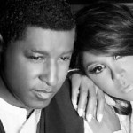 Babyface and Toni Braxton Debut Video for 'Hurt You' (Watch)