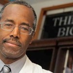 Ben Carson is the Worst Thing to Happen to Us since He Opened His Mouth