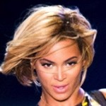 Beyonce Teases New Song in 'Life is But a Dream' DVD Ad (Watch)