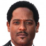 Blair Underwood's 'Ironside' Teetering on Cancellation?