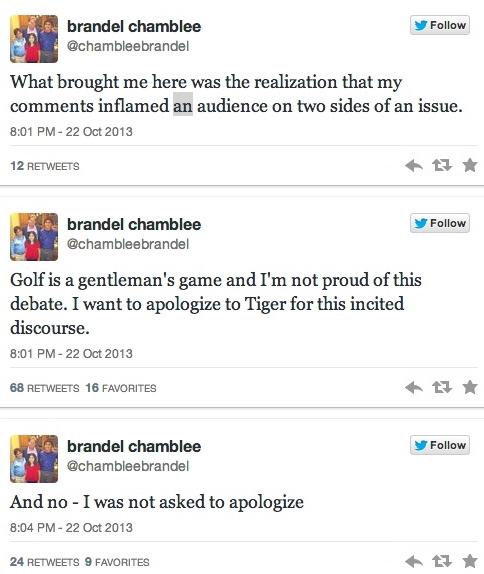 brandel chamblee tweets 1